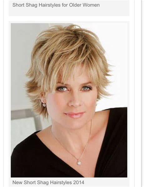hairstyles etc edna tx 1000 images about favorite hair cuts on pinterest emma