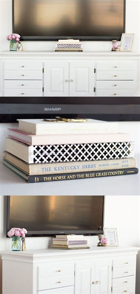 Decorating Ideas To Hide Tv Cords 25 Best Ideas About Hide Router On Wireless