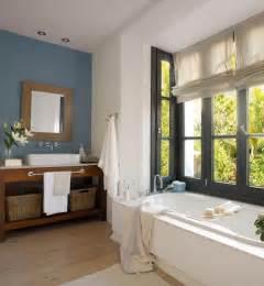 Bathroom Improvements Ideas 25 Small Bathroom Remodeling Ideas Creating Modern Rooms