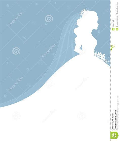 bridal shower background wedding shower invitation clipart clipart suggest