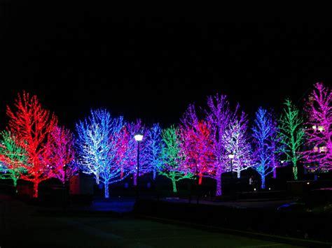 lights in oklahoma okc lights decoratingspecial com