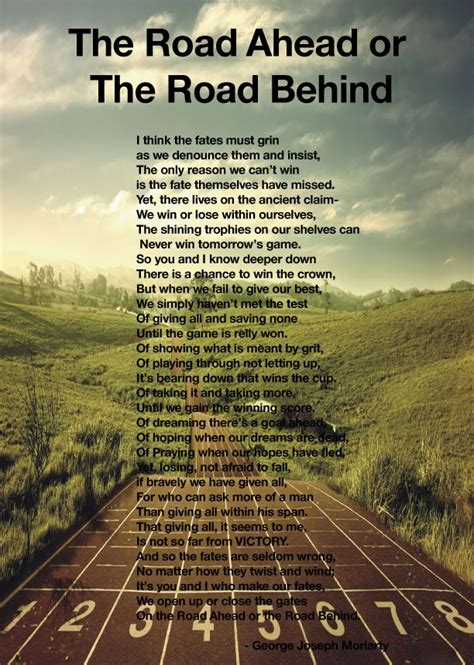 the road ahead inspirational stories of open hearts and minds books the world s catalog of ideas