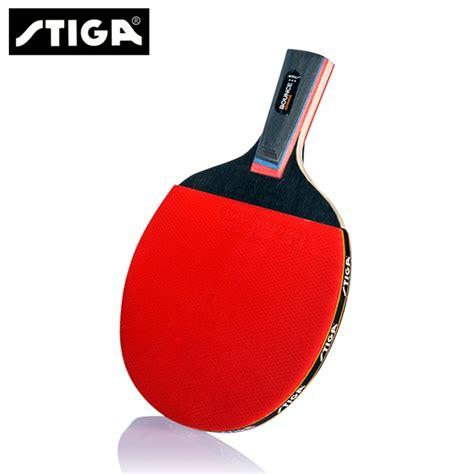 Bat Ping Pong Dhs S4f2 Isi 2 Original stiga swastika original 3 ᐊ table table tennis rackets 1 wristband wristband 1 set