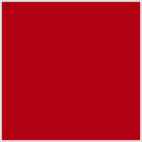 red color red color images reverse search bright red images reverse search