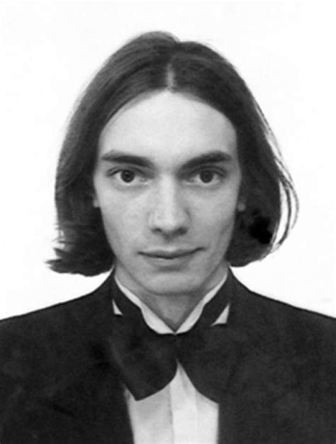 Things never get simpler   the work of Cédric Villani   plus.maths.org