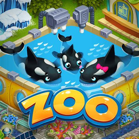 zoocraft animal family  mod apk apkfrmod