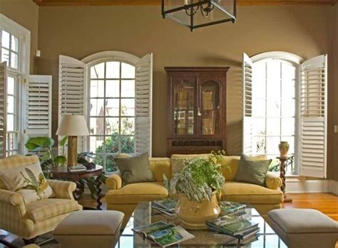 Home Depot Shutters Interior Shocking Plantation Shutters Decorating Ideas Gallery In
