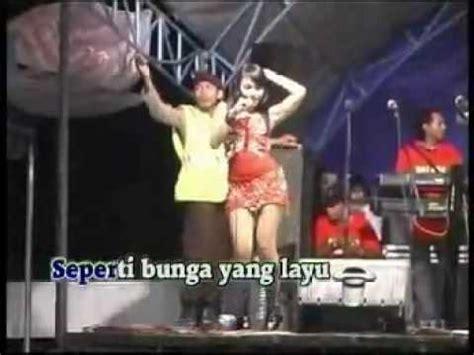 download lagu five minutes takkan rela mp3 download lagu dangdut palapa rela free mp3 downloads