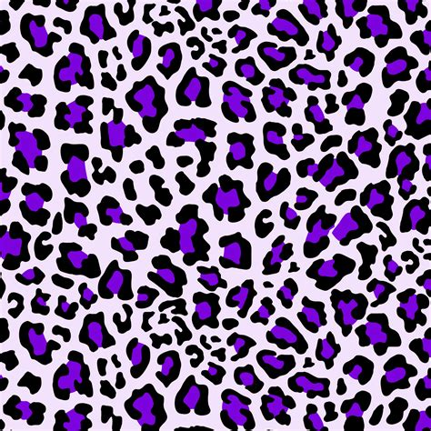 Girls White Curtains Purple Themed Cheetah Print Window Curtains For Bedrooms