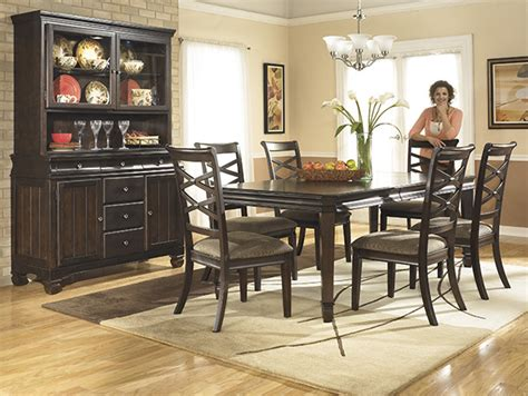 hayley dining room set hayley dining room set by ashley marjen of chicago
