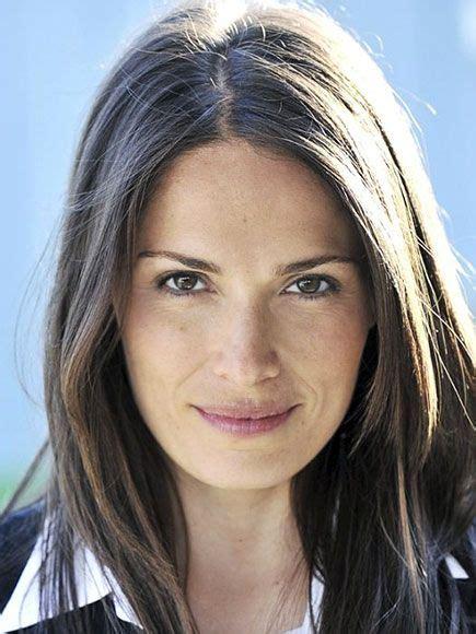 actress dies sarah goldberg 7th heaven actress dies at 40 actress