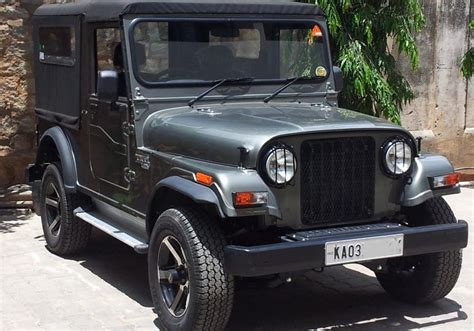 thar price mahindra thar crde price in india specs features