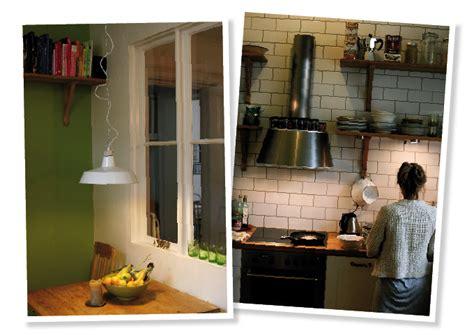 Kitchen Story by Green Kitchen Stories 187 Thegreenkitchen