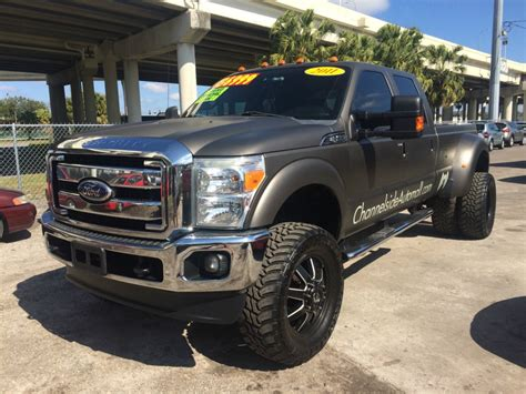 2016 Ford Dually by 2016 F250 Dually Auxdelicesdirene