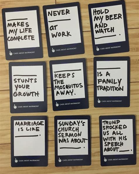 make your own cards against humanity ideas best 25 cards against humanity ideas on