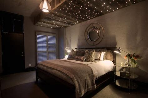 star ceiling bedroom mysterious star ceiling designs made with stretch ceiling