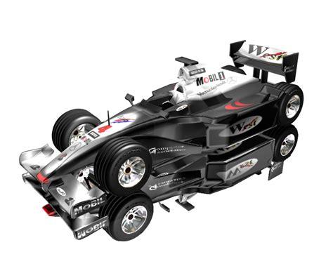 Mobil Remote Formula One F1 gambar mobil formula 1 budidrawing76