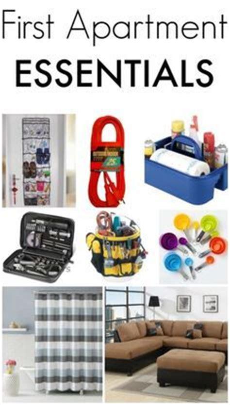 first apartment essentials 25 best ideas about new apartment essentials on pinterest