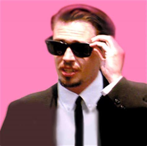 mr pink reservoir dogs quentin tarantino s 10 most legendary bastards interesting