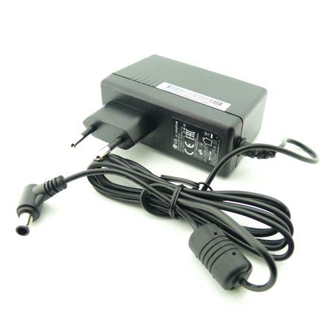 alimentatore esterno lg eay62850701 alimentatore esterno tv lcap16a e service