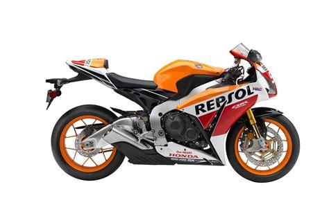 Stopl 3 In 1 Honda Cbr1000rr Cbr1000 Cbr 1000 Rr Fireblade Woolden 2015 honda cbr1000rr sp repsol edition review