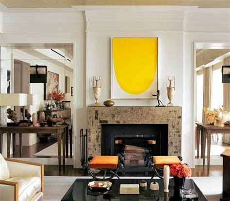 fashion designers houses house tour inside marc jacobs home in new york