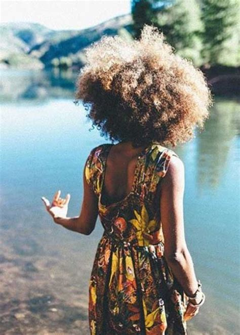 afro hair styles hairstyles  haircuts