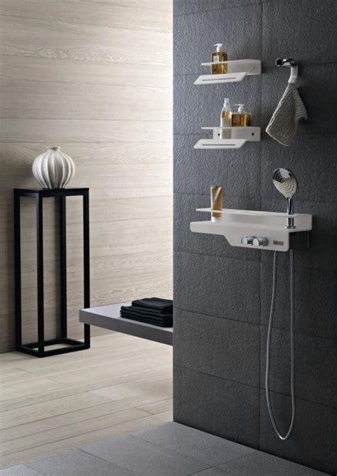accessori box doccia accessori 187 accessori bagno e doccia galleria foto delle
