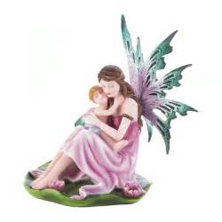 wholesale motherhood fairy figurine buy wholesale fairies