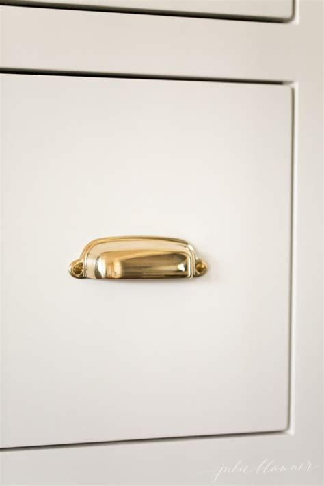 unlacquered brass cabinet hardware hinges pulls knobs