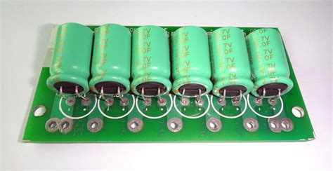 wholesale ultracapacitor capacitor bank from shenzhen omoxi electronic co ltd b2b marketplace portal china