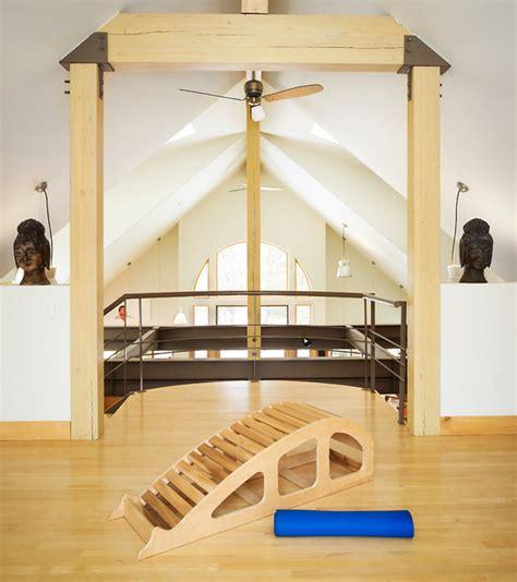 artistic home design inc artistic zen contemporary home gym
