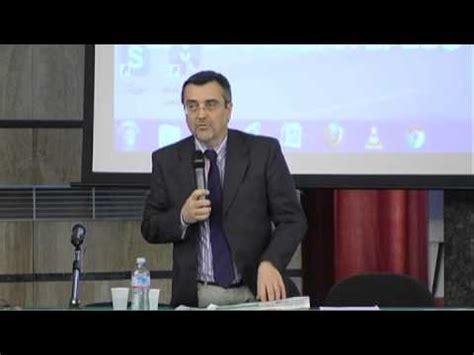 ufficio scolastico regionale emilia stefano versari vice direttore generale ufficio