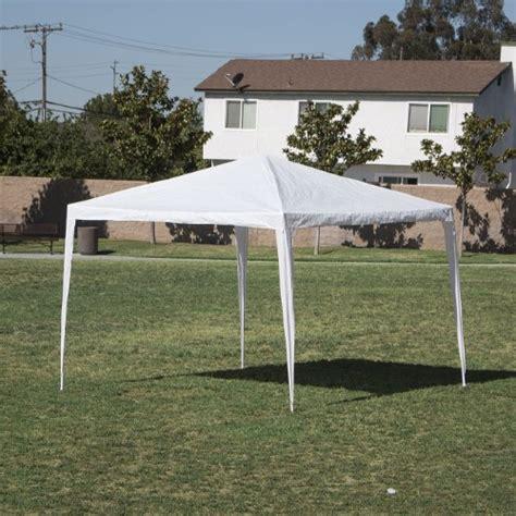 Canopy Outdoor Tent Bellezza 169 10 X 10 Tent Gazebo Canopy Event Wedding