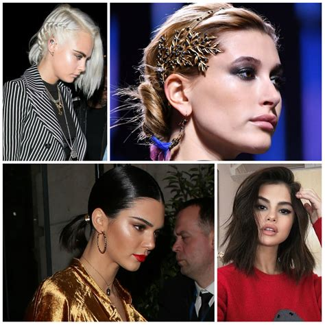 Hairstyles For Length Hair 2017 by Wavy Hairstyles Haircuts Hairstyles 2017 And Hair