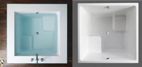 bathtub reviews 2012 bathtub reviews 2012 unique square shaped underscore cube