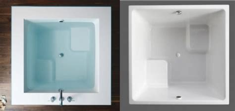 kohler deep soaking bathtubs kohler deep soaking tub loverelationshipsanddating com loverelationshipsanddating com
