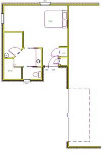 In Law Suite Floor Plans by Pictures Of Mother In Law Suites