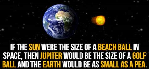 Cool You May Now The by Cool Facts About Space You May Find Interesting To