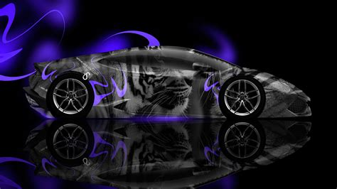 lamborghini asterion side view lamborghini asterion side abstract aerography car design
