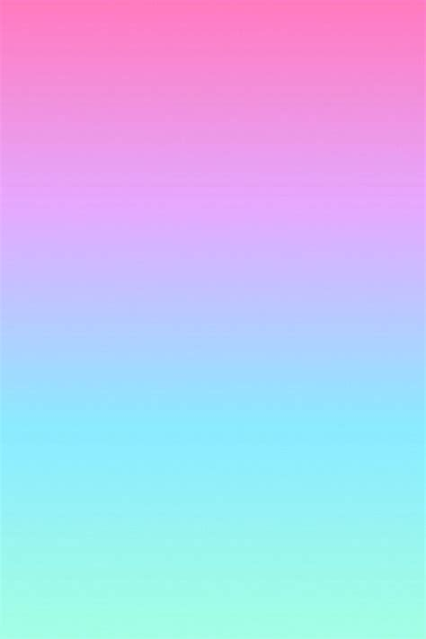 Ombre Background | ombre background tumblr