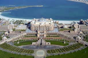 World Abu Dhabi Uae Top 6 Most Luxurious Hotels In The World Most Beautiful