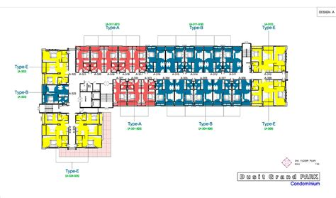 cote d azur floor plan cote d azur floor plan floorplan of aix cathedral french moments dusit grand park condominium