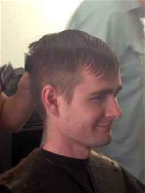 gents haircut cost gents hairdressing barber mandurah man up gents