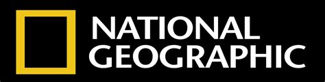 Polo National Geographic Logo national geographic la grande avventura pro loco roma pro loco di roma