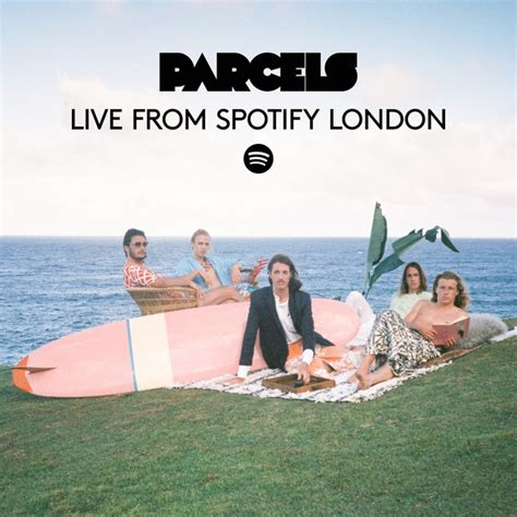 All About That Bass Live From Spotify London | album live from spotify london download