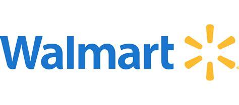 Wai Mat by Wal Mart Stores Inc Paragon 360