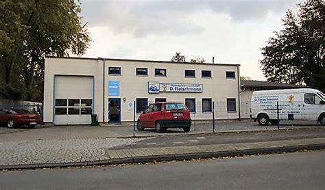 Kfz Werkstatt Bewertung by Fleischmann Autoreparaturenwerkstatt Kfz Meister Kfz
