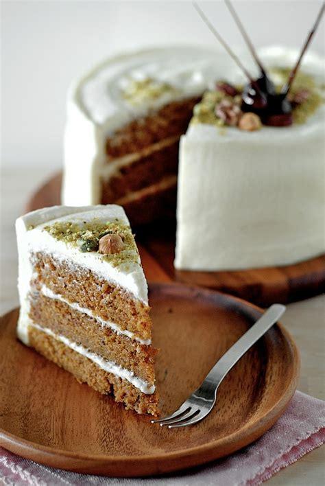 glasur für kuchen selber machen 1001 ideen f 252 r glutenfreier kuchen selber machen
