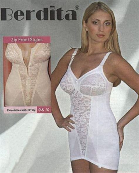 872 b 228 sta bilderna om colors gray p 229 pinterest wearing girdles fashionable forties so you want to wear